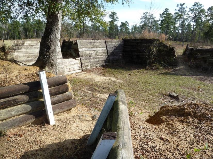 Baldwin County, Alabama – Hamilton Historical Records